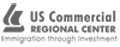Castleton_logo