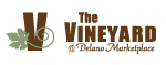 Vineyard_logo